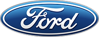 1280px-Ford_Motor_Company_Logo.svg.png