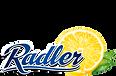amstel-radler.png