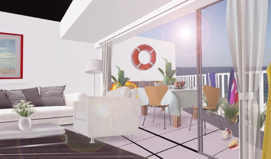 concept piso securitas direct