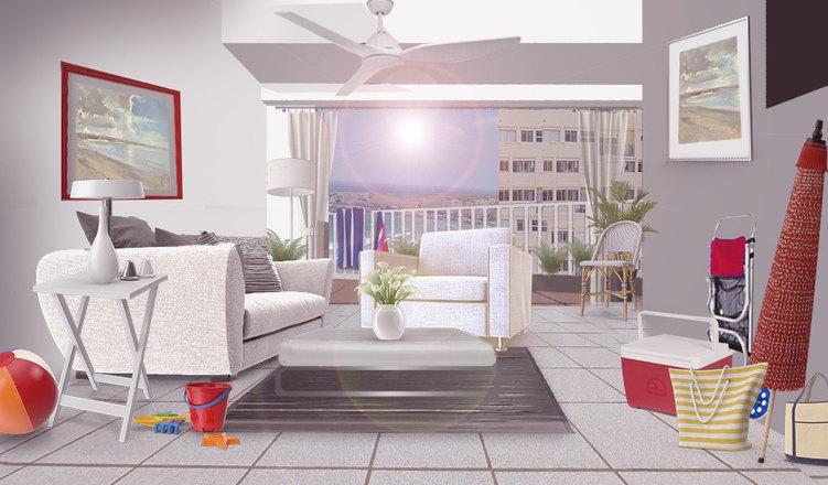concept piso securitas