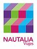 53032-nautalia.png