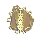 isologo-color.png