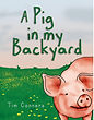 A Pig in my Backyard Cover.jpg