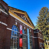 Saratoga Automobile Museum.jpg