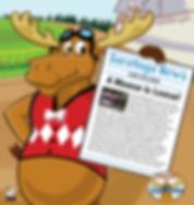 newspaper812x11.pdf - Google Drive.png