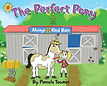 The Perfect Pony final Cover.jpg