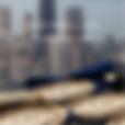 Screen Shot 2020-06-15 at 8.58.59 AM.png