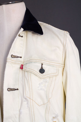 Levis Trucker Jacket 2019 (38 of 73).jpg