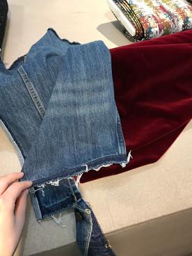19 choosing supplemental fabric 2.jpg