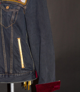 Levis Trucker Jacket 2019 (25 of 73).jpg