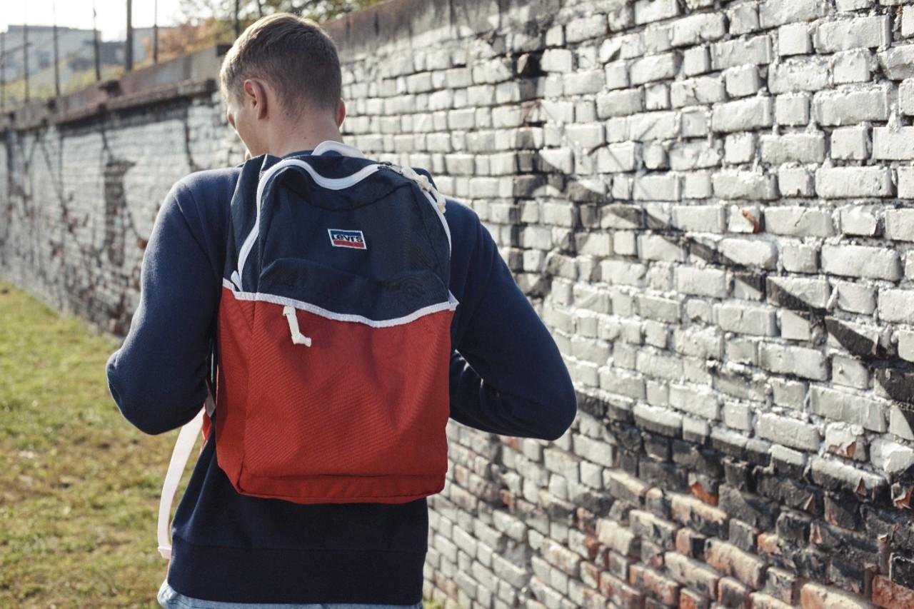 18_H1_Bag_M_LPackSportswear_3203-1280x1280