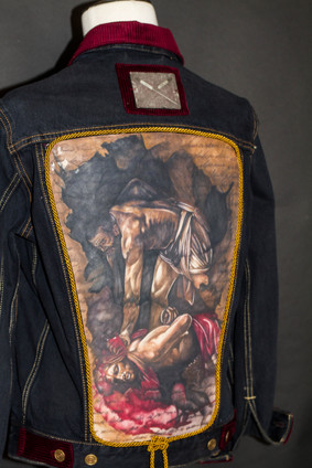 Levis Trucker Jacket 2019 (22 of 73).jpg