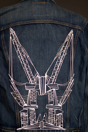 Levis Trucker Jacket 2019 (59 of 73).jpg
