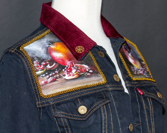 Levis Trucker Jacket 2019 (26 of 73).jpg