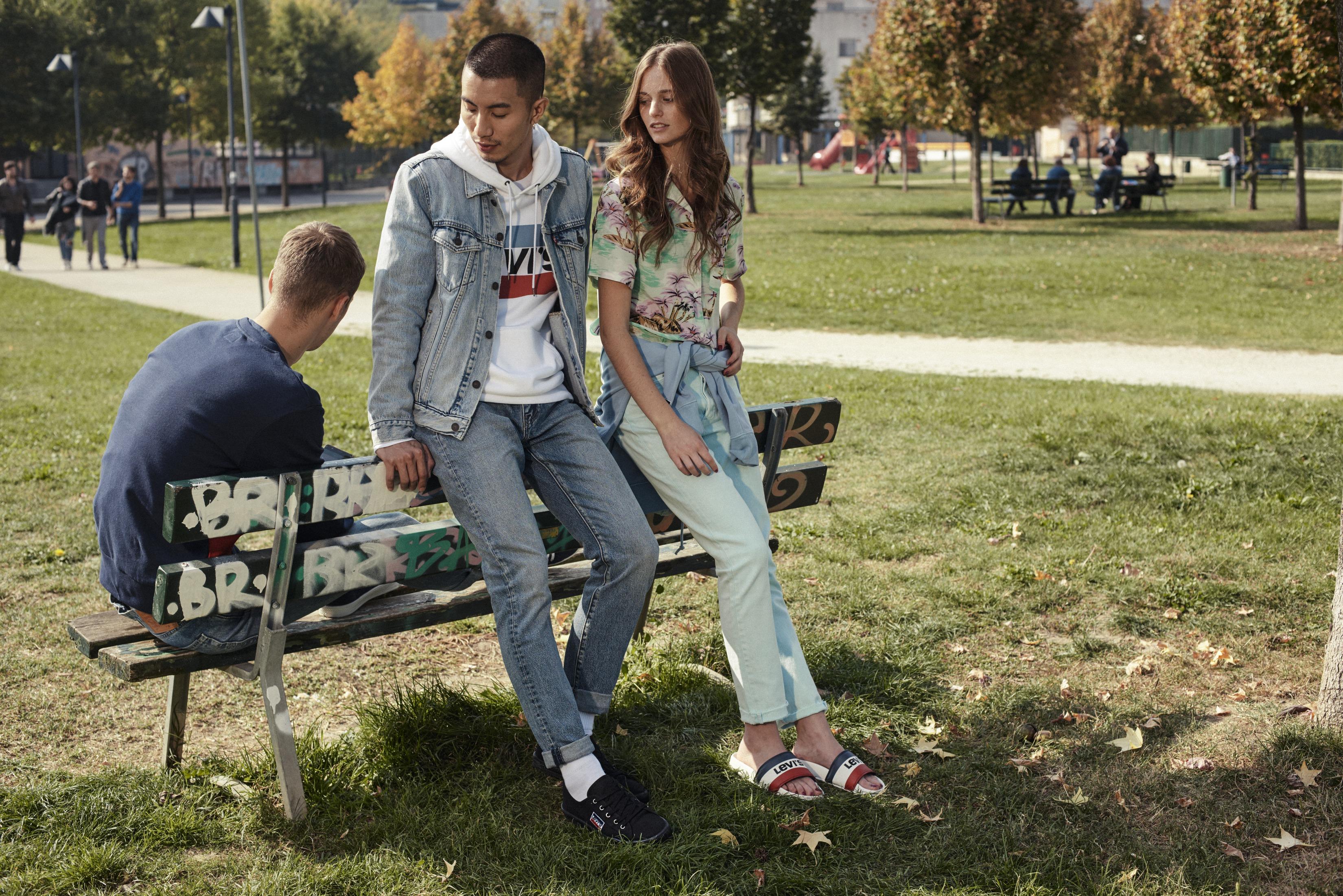 18_H1_Ftw_Dual_Sportswear_1913-3300x5100