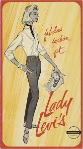 Lady Levi_s.jpg