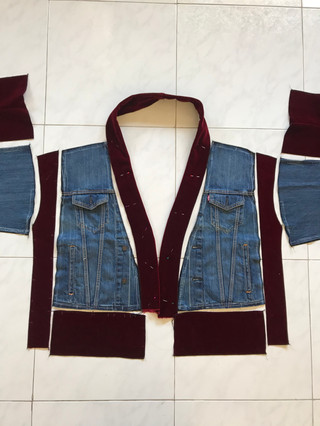 42 all pieces cut FRONT.jpg
