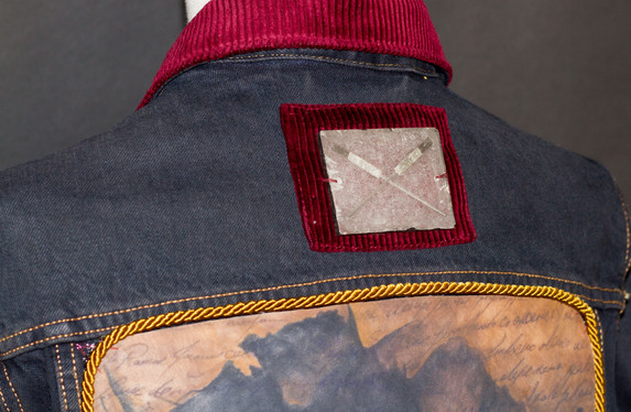 Levis Trucker Jacket 2019 (23 of 73).jpg