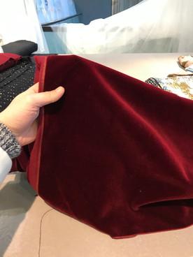 18 choosing supplemental fabric 1.jpg
