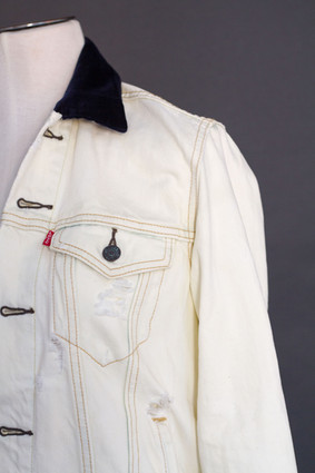Levis Trucker Jacket 2019 (37 of 73).jpg