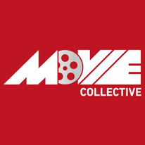 Movie Collective