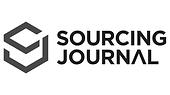 logo-sourcing.png