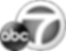 kabc-tv-logo.png