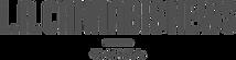 logo-cannabisnews-1.png