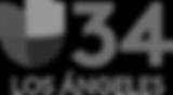 univision-34-la.png