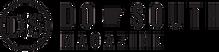 Do-South-magazine-Logo.png