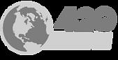 logo-420.png