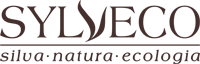 SYLVECO-logo.png