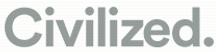 logo-civilized.png