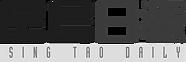 logo-singtao.png