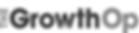 logo-growthop.png