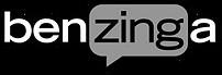 logo-benzinga.png