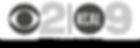 cbs_kcal_logo.png