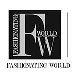 logo-fashionating.png