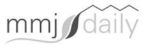 logo-mmj.png