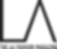 logo-lafashion.png