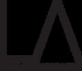 logo-lafashion.png