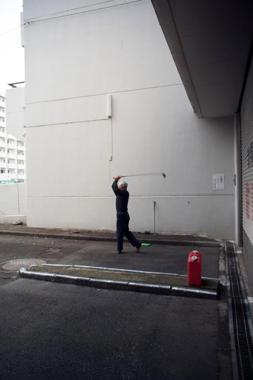 japon-15.jpg