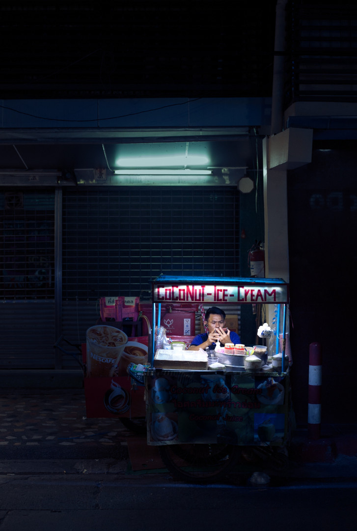 Thai Novotel-7.jpg