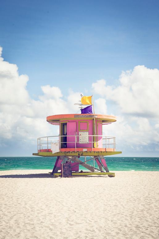 Miami-3-2.jpg