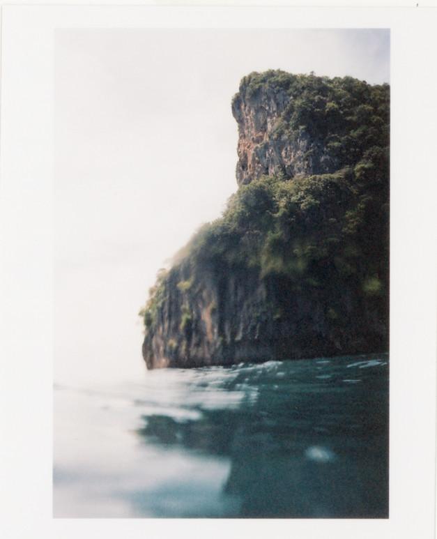 Nikonorthailand-11.jpg