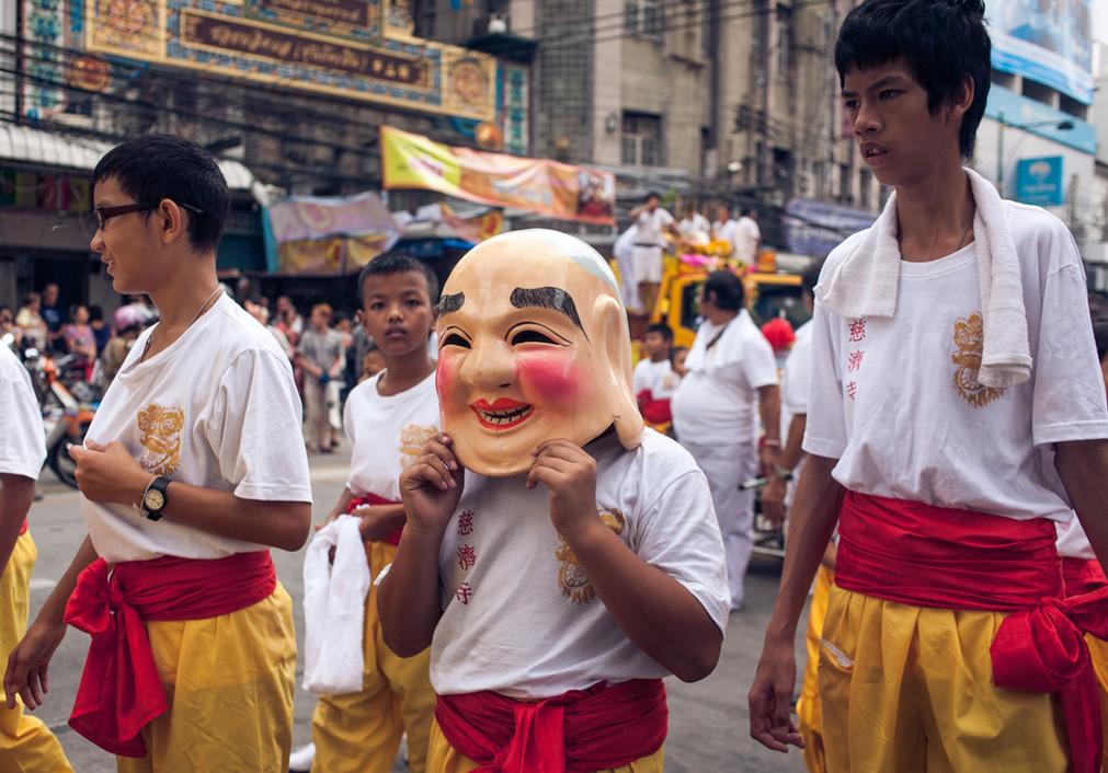 thailande euromillions-8.jpg
