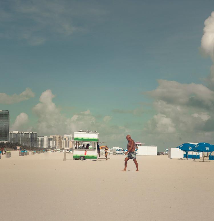 Miami-6-2.jpg
