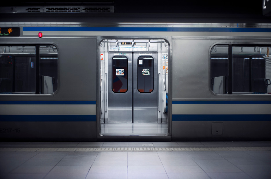 japon-10.jpg