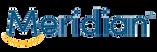 Meridian_Logo.png