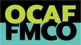OCAF_Logo.png